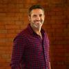 Matias Woloski, CTO / Founder