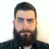 Mike Hartington, Developer Advocate