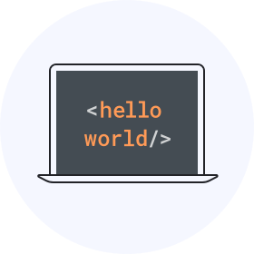 HelloWorld: With Auth0