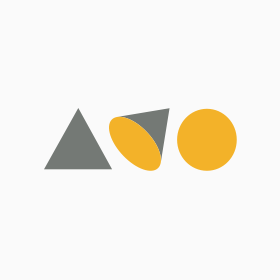 Houghton Mifflin Harcourt Chooses Auth0 to Consolidate Identity