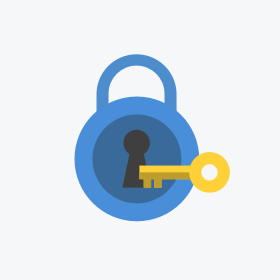 Using HTTPS to Secure Your Websites: An Intro to Web Security