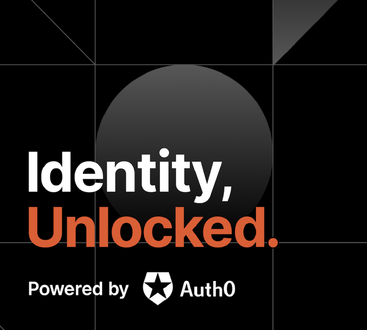 Identity, Unlocked...Explained | Episode 4