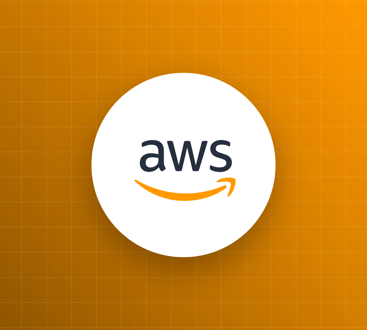 Recapping AWS re:Invent 2020