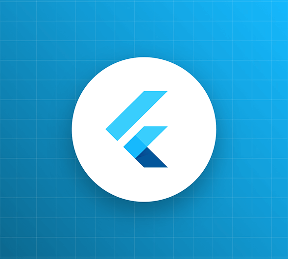 Get Started with Flutter Authentication