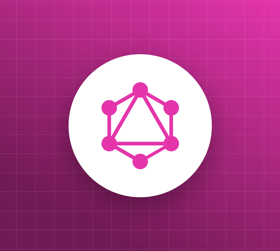 How to Develop and Secure GraphQL APIs with Laravel PHP