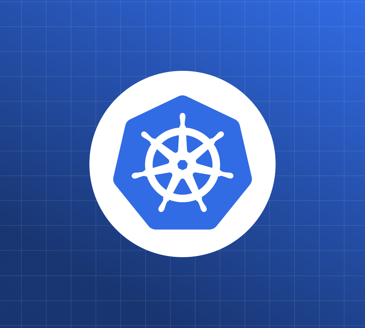 Kubernetes Tutorial: How to Manage TLS Certificates with Ambassador