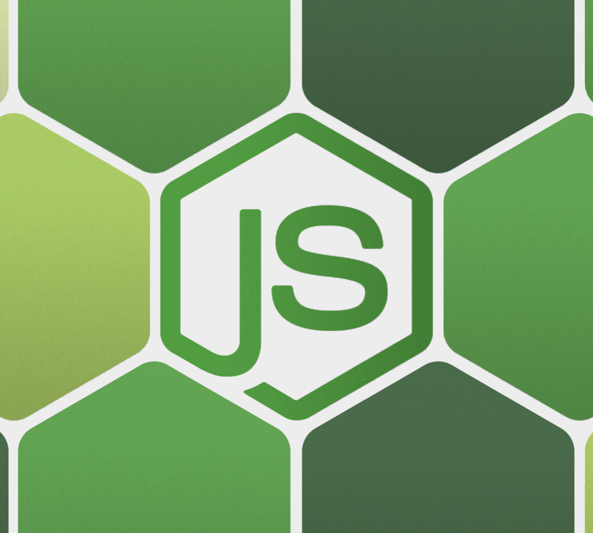 Node js and Express Tutorial: Building and Securing RESTful APIs
