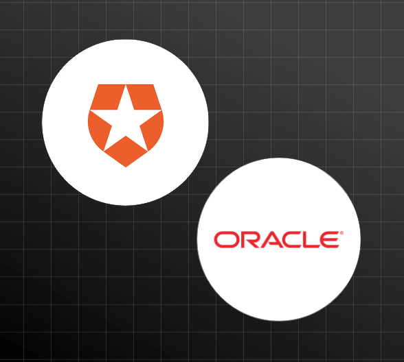 How to Integrate Auth0 with Oracle CX Commerce
