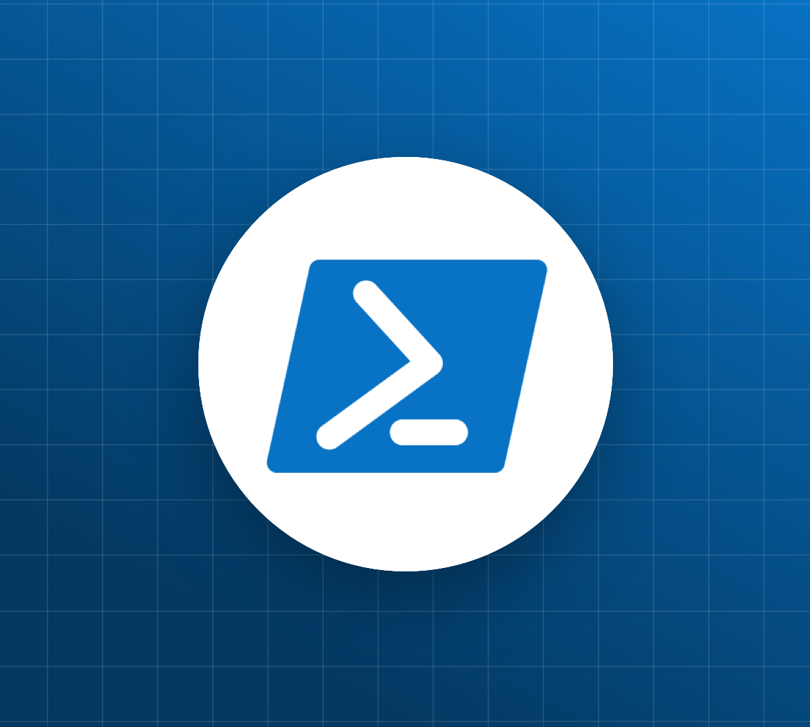 Learn Windows PowerShell Commands for Web Developers