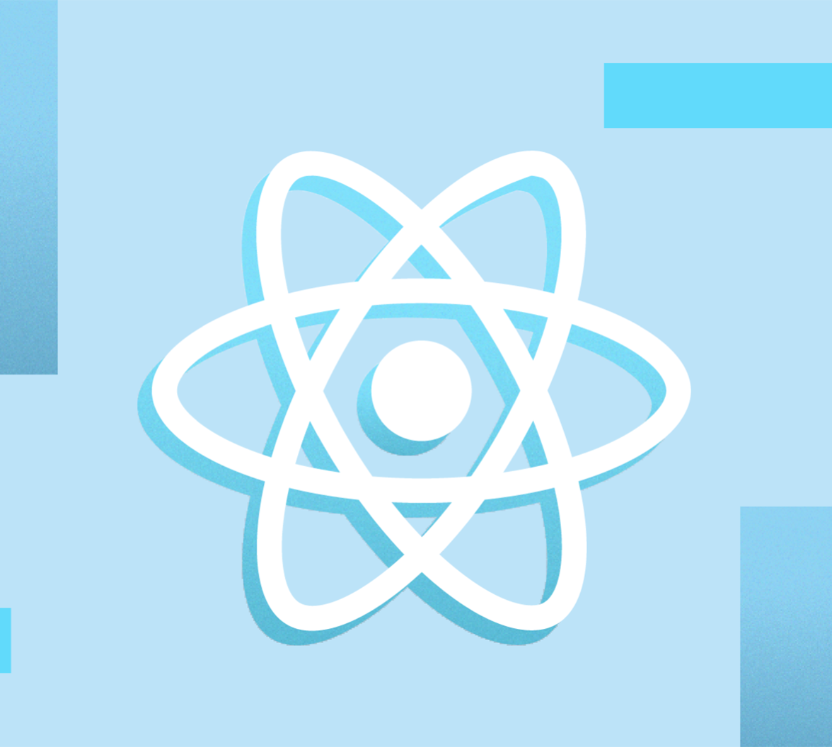 Introduction to React + Tutorial How To Build Your First App