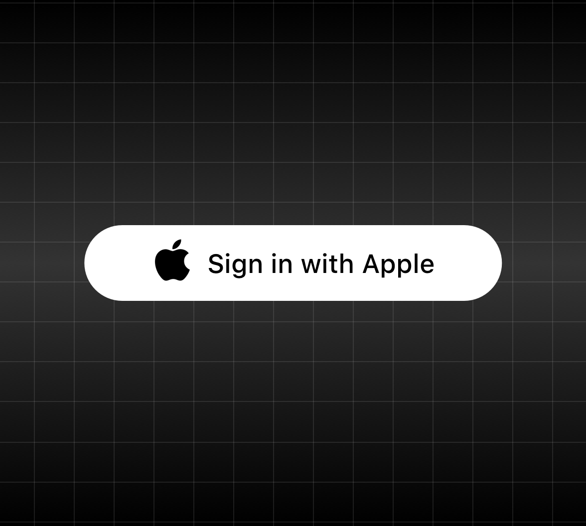 Apple One Tap Account Upgrades from WWDC 2020