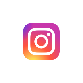 Is Instagram More Secure Than the U.S. State Department?