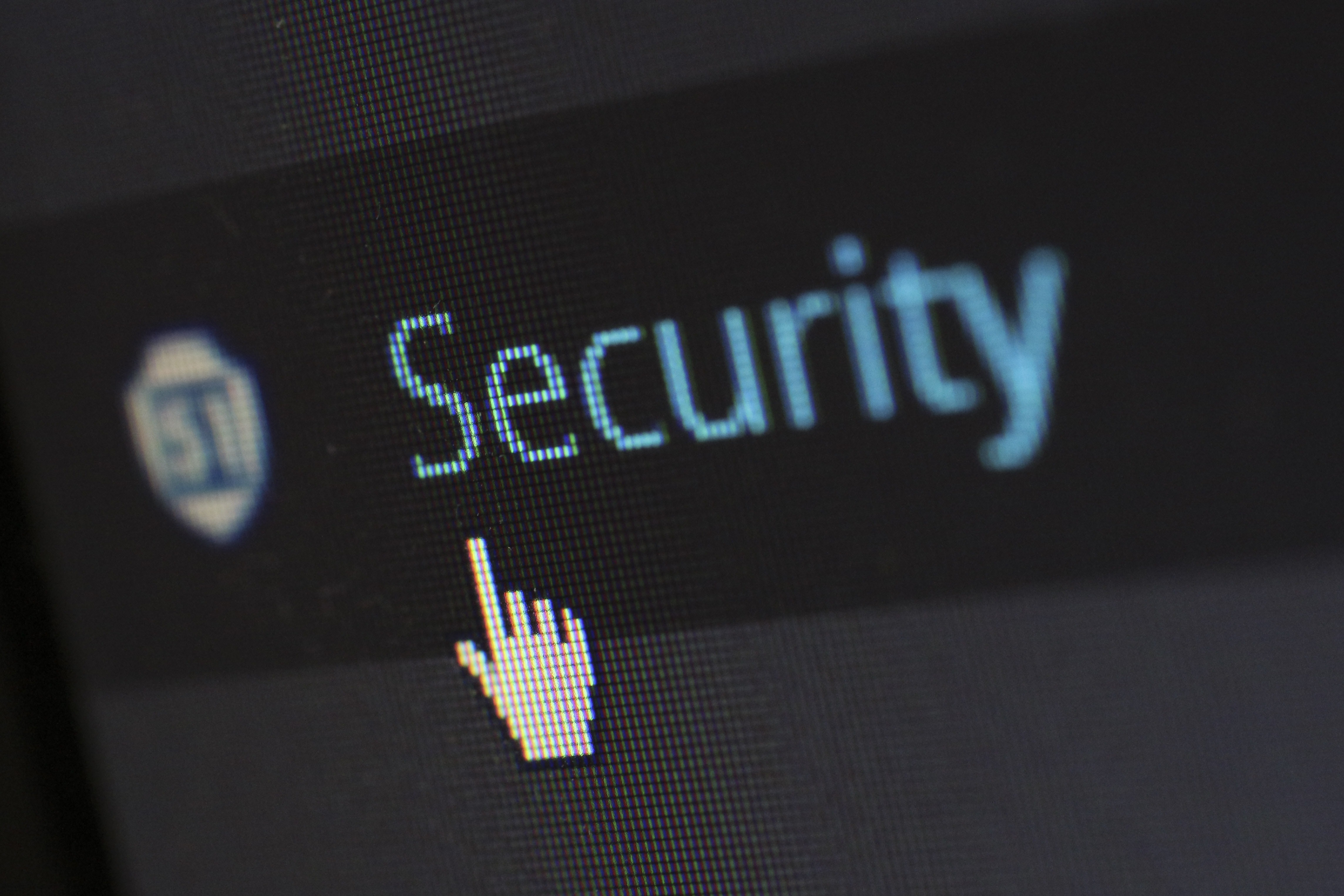 Stay up to date with changing security regulations
