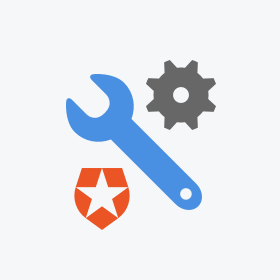 Integrate Auth0 Into Your Existing SaaS Tools