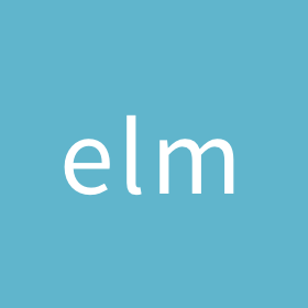 Creating Your First Elm App: From Authentication to Calling an API (Part 1)
