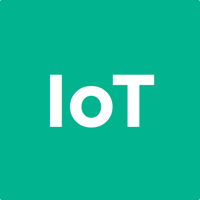JavaScript for Microcontrollers and IoT: Part 1