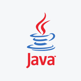Java Platform and Java Community Process Overview