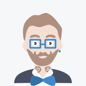 Easily Generate a Full-Stack Java + JavaScript App with JHipster