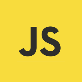 JavaScript Module Systems Showdown: CommonJS vs AMD vs ES2015