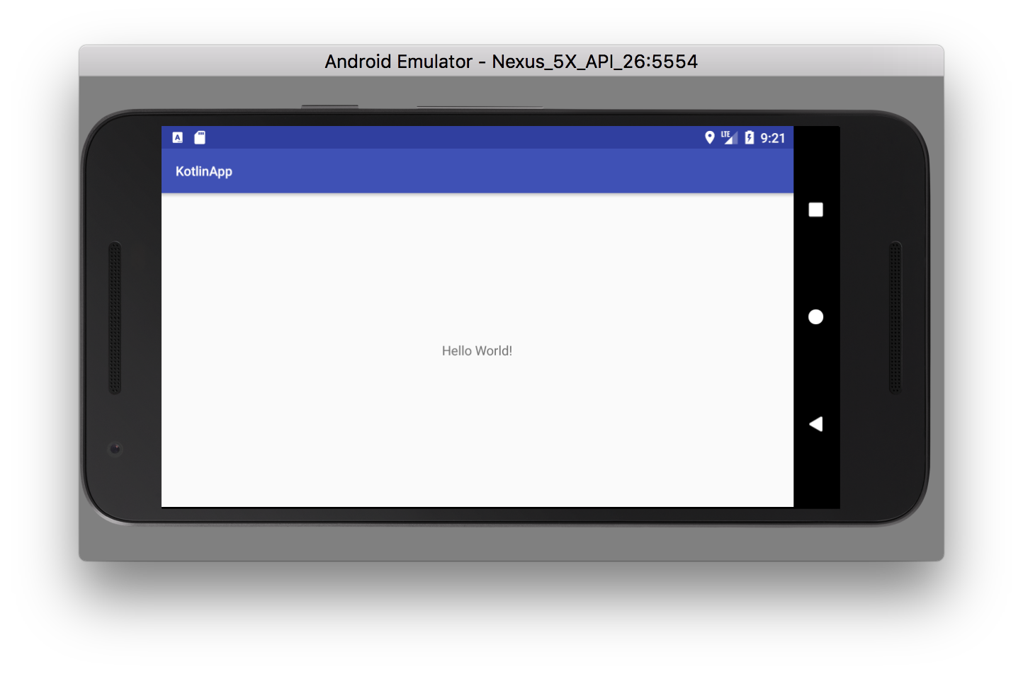 Authenticating Android Apps Developed in Kotlin - DZone Mobile