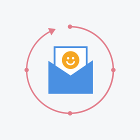 5 Killer Email Strategies For Better Lifecycle Marketing