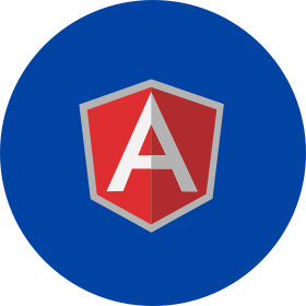 New Features for Developing AngularJS Applications - Part 2: Build An App