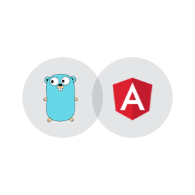 Learn How To Develop To-Do App - Golang and Angular - Pt  1