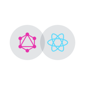 Learn to Develop and Secure React Apps with GraphQL, Apollo
