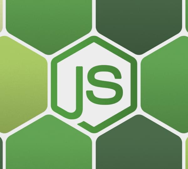 NodeJS 10: The New, The Changed, and the Deprecated