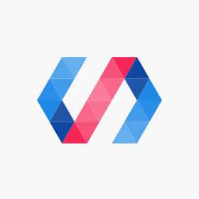 Build Your First App with Polymer and Web Components