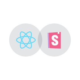 Setting Up a Component Library with React and Storybook