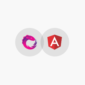 RxJS Advanced Tutorial With Angular & Web Speech: Part 1