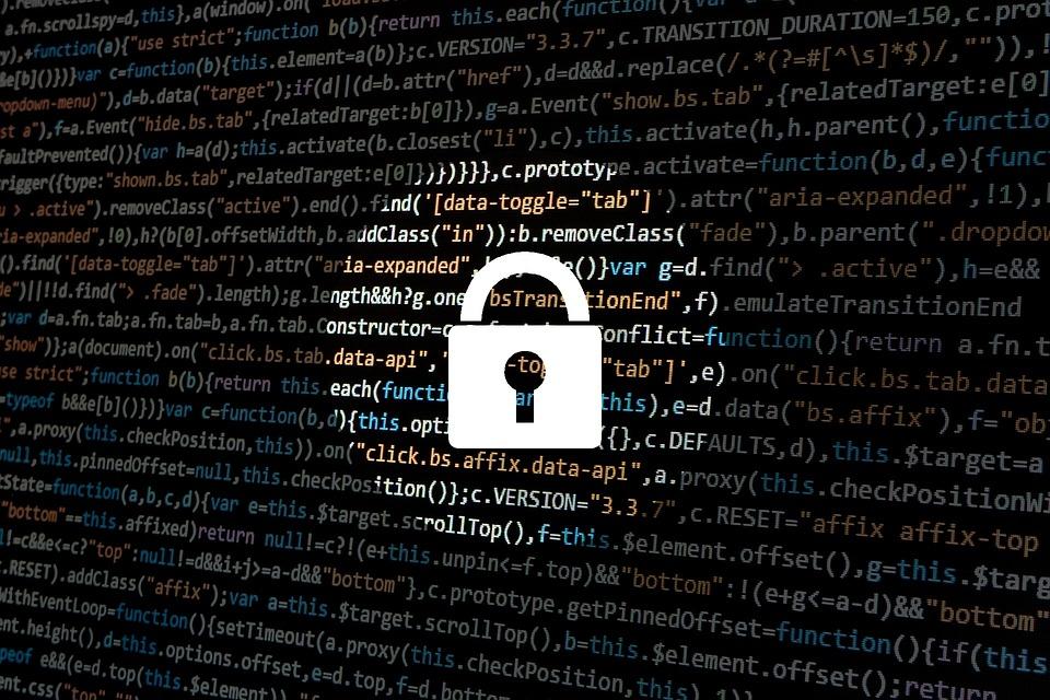 Steps After A Data Breach