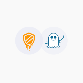 Meltdown & Spectre: What Auth0 Customers Need to Know