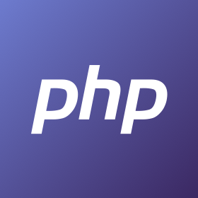 Migrating a PHP 5 App to PHP 7 (Development Environment) - Part 1