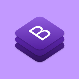 Bootstrap 4.0 Release: What's New?