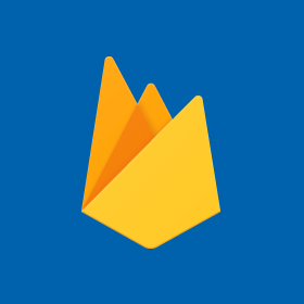 Firebase Authentication with the Firebase 3.0 SDK and Auth0 Integration