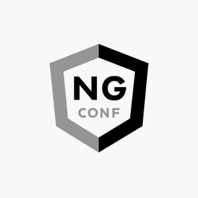 ng-conf 2017 Summary - Day 2 (Fair Day)