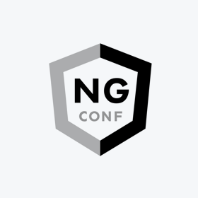 ng-conf 2016 Summary - Day One