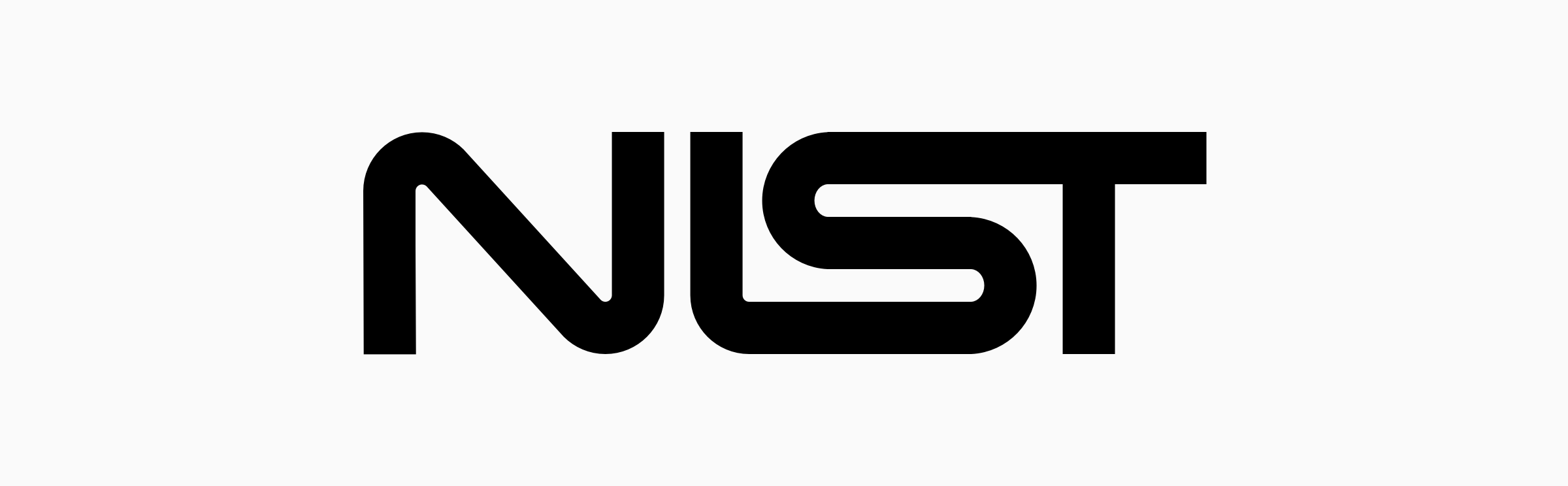 Digital Authentication Guideline: US NIST logo