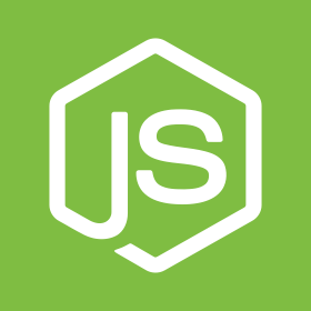 Build And Authenticate A Nodejs App With JSON Web Tokens