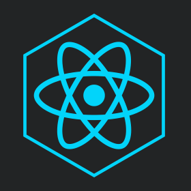 Optimizing the Performance of Your React Application