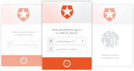 Log in without Passwords: Introducing Auth0 Passwordless