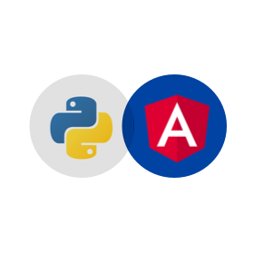 Using Python, Flask, and Angular to Build Modern Web Apps - Part 1