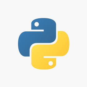 Developing RESTful APIs with Python and Flask