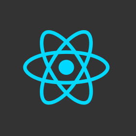 Adding Authentication to Your React Native App Using JSON
