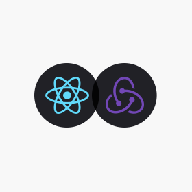 Developing Games with React, Redux, and SVG - Part 3