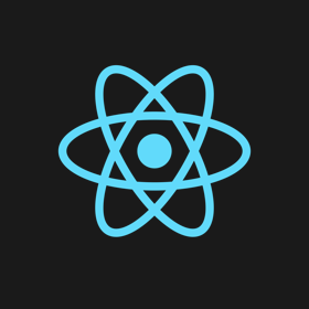 React 16.3: What's New?