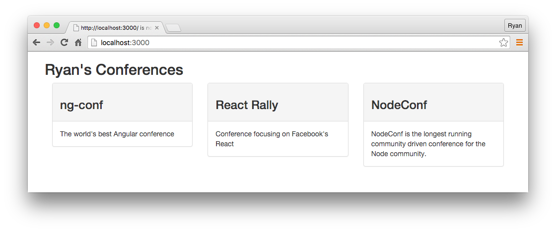 relay react graphql authentication
