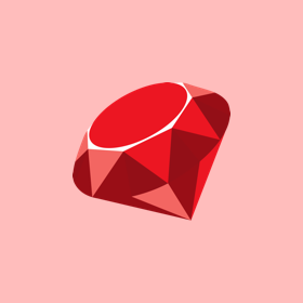 Ruby Authentication: Secure Your Rack Application with JWT